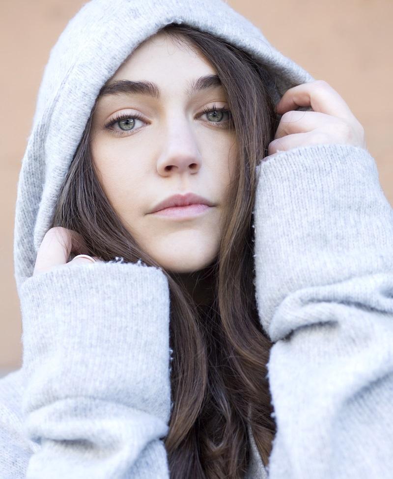 FRONTE Eleonora